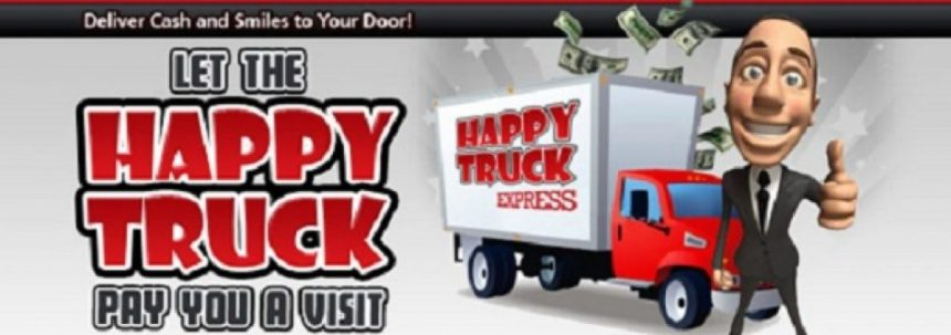 cropped-cropped-happytruck.jpg